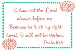 Psalm168