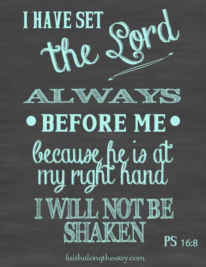 Psalm1682