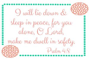 Psalm48