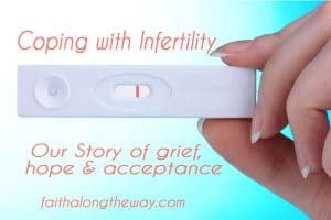 infertility pic