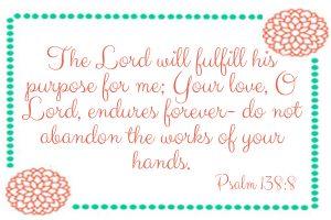 psalm13882