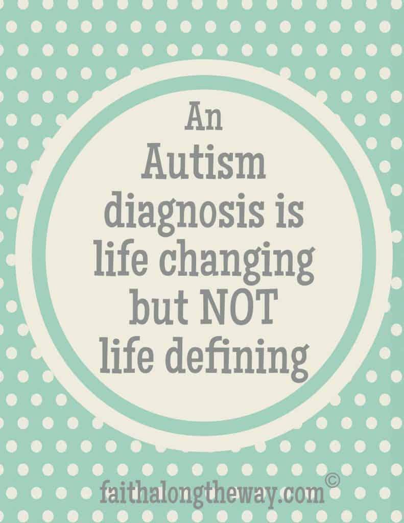 autismquote1