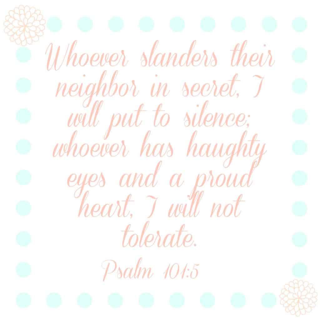 psalm1015