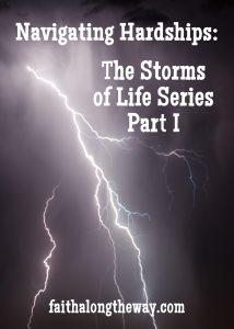 stormsoflife