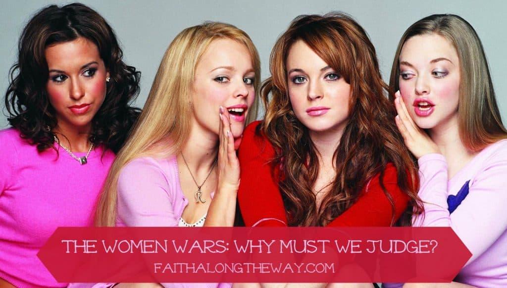 womenwars