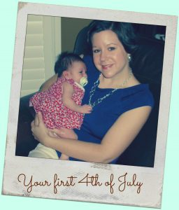 yourfirst4th