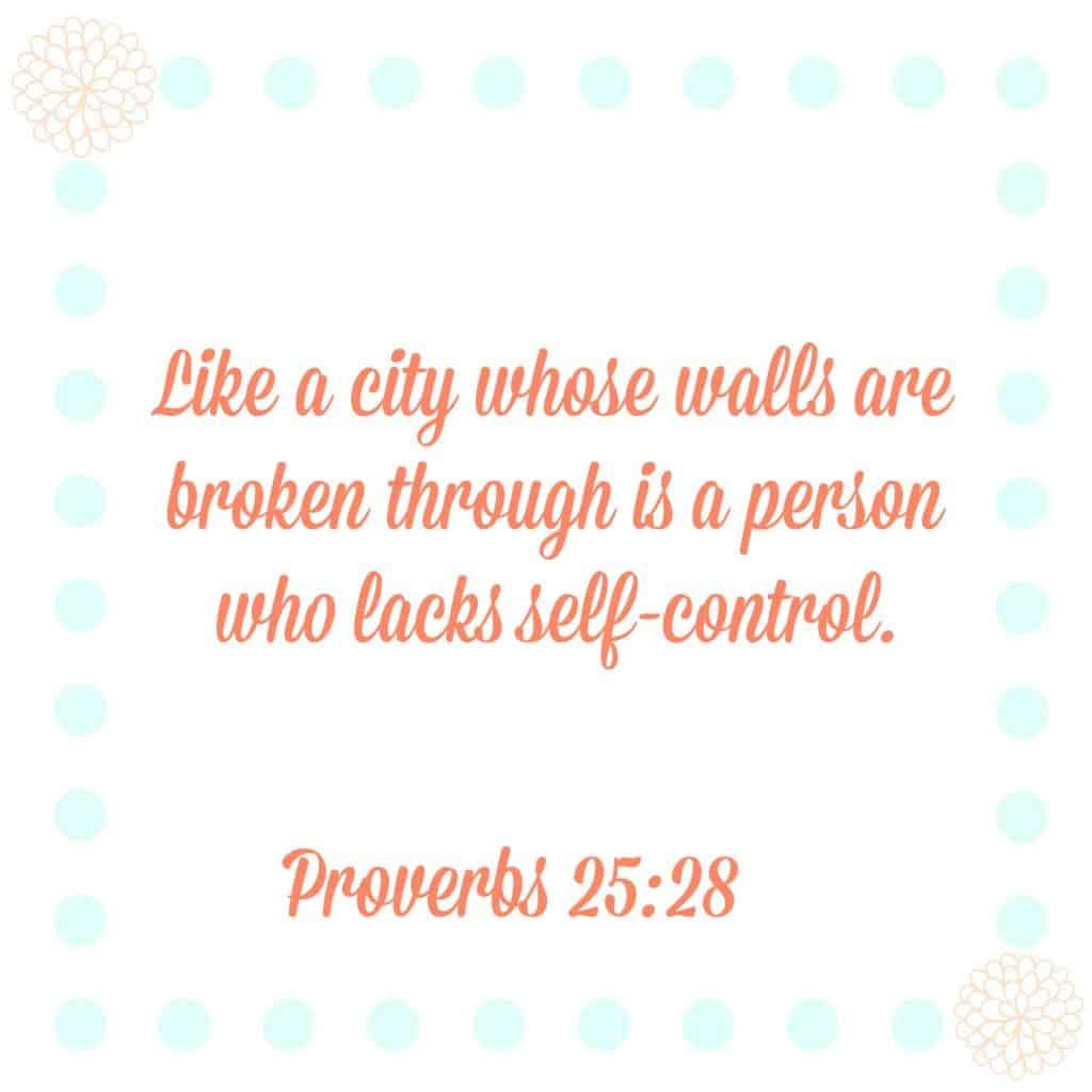 proverbs2528