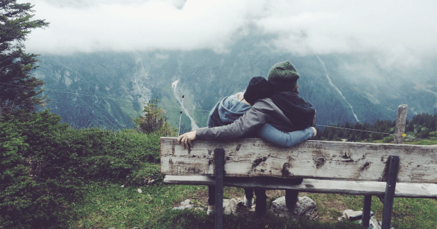 This one word could change your relationship for good!