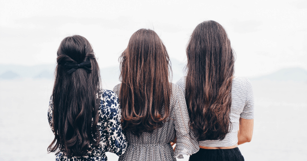 3 Mom Personalities that Harm the Family
