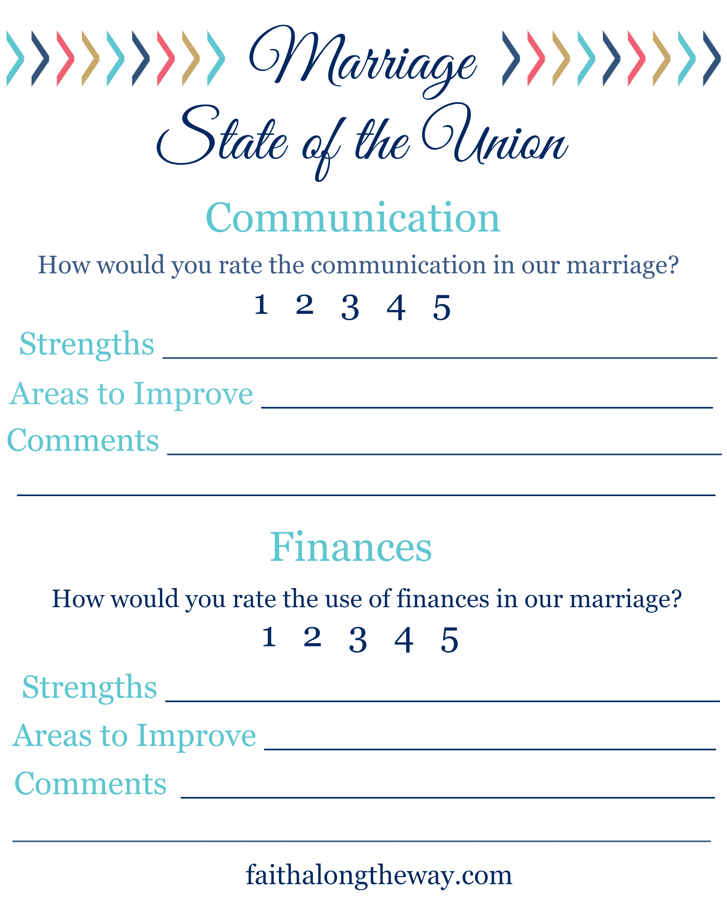 Free Worksheet Marriage Help Worksheets trust building worksheets for couples the best and most relationships aid