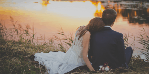 Do you wish you had a stronger marriage? These tips for pursuing your husband can help!