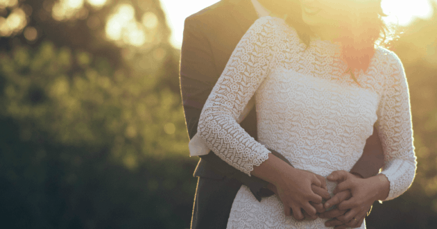 Keep the passion alive in your marriage by practicing these simple steps!