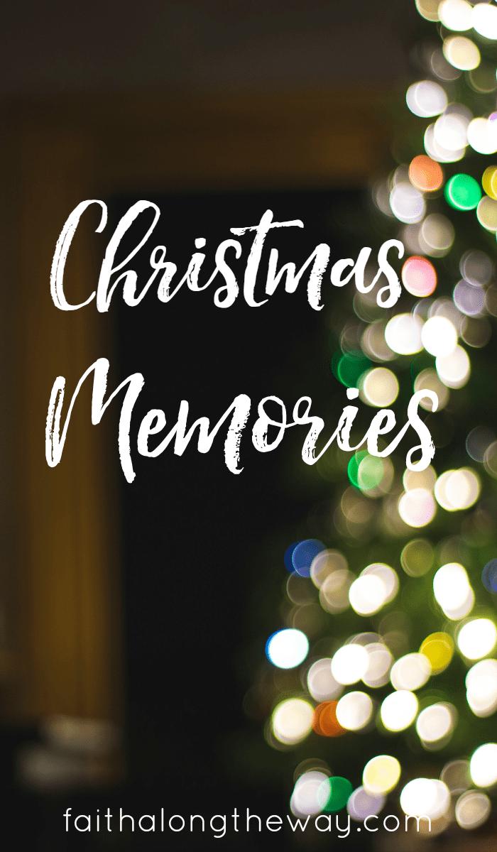 Christmas Memories.Christmas Memories Proverbs 31 Mentor