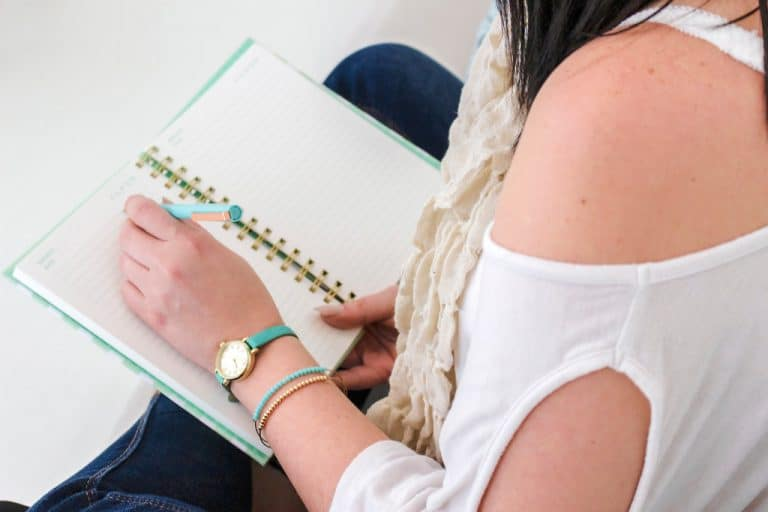 What is Prayer Journaling and How to Start a Daily Journaling Habit