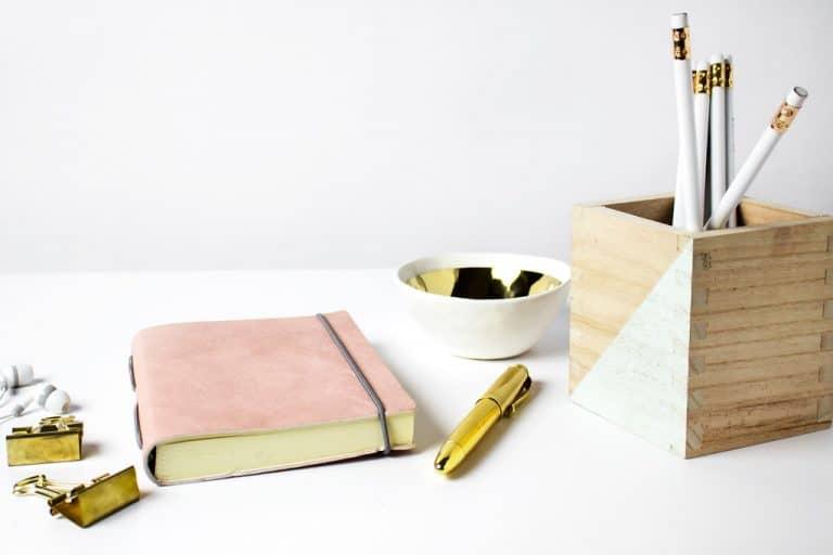 100 Christian Gratitude Journal Prompts: A Daily Gratitude Challenge